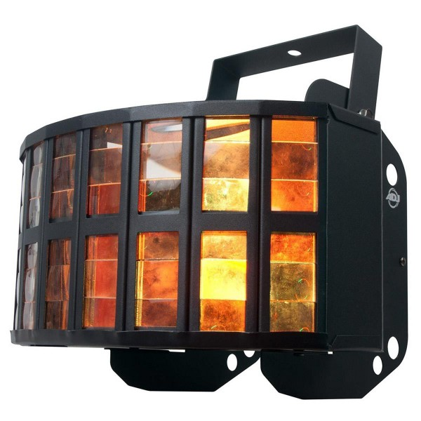 LAMPARA ADJ AGGRESSOR HEX LED