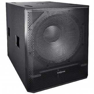 BAFLE AUDIOCENTER   MOD. CLUB-3118