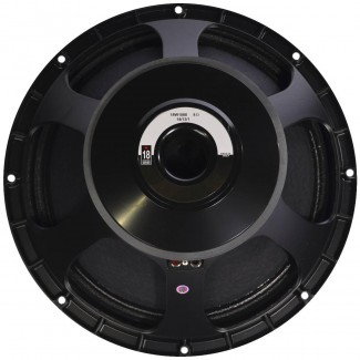 BOCINA EIGHTEEN SOUND 18  18W1000/8