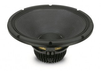 REMPLAZO EIGHTEEN SOUND   8R-KIT18ND9300