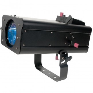 LAMPARA ADJ FS600LED FOLLOWSPOT