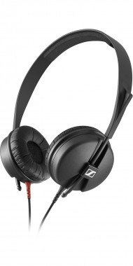 AUDIFONOS SENNHEISER MOD. HD25-LIGHT