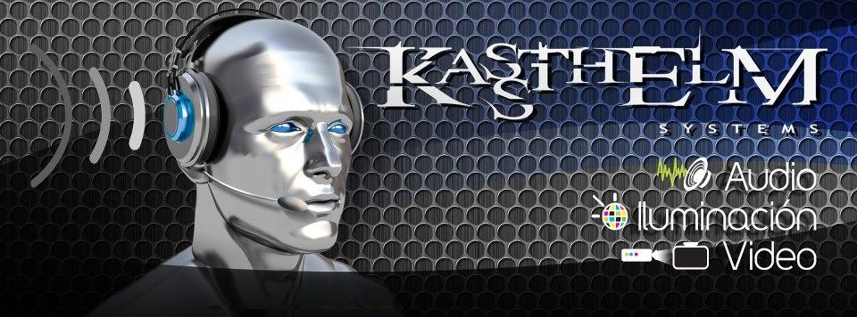 kasst1
