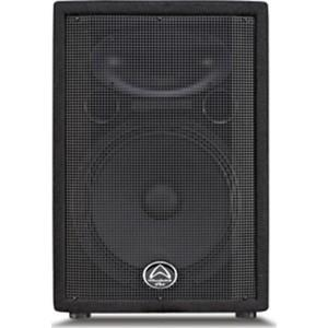 BAFLE WHARFEDALE C/PODER   KINETIC 12A